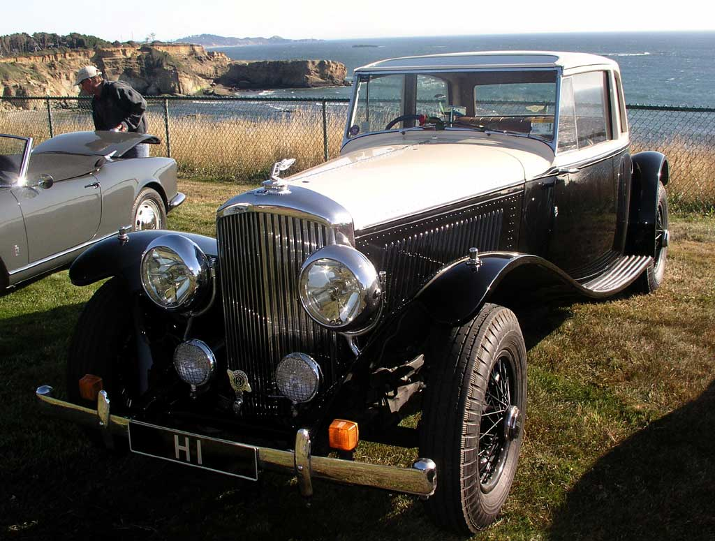 Wonderful Old Car Types Images - Classic Cars Ideas - boiq.info